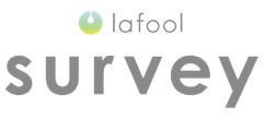 lafool survey