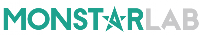 monstarlab