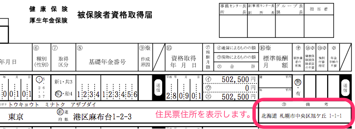 %e4%bd%8f%e6%b0%91%e7%a5%a8%e4%bd%8f%e6%89%80