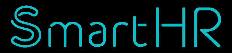 smarthr_logo02-1
