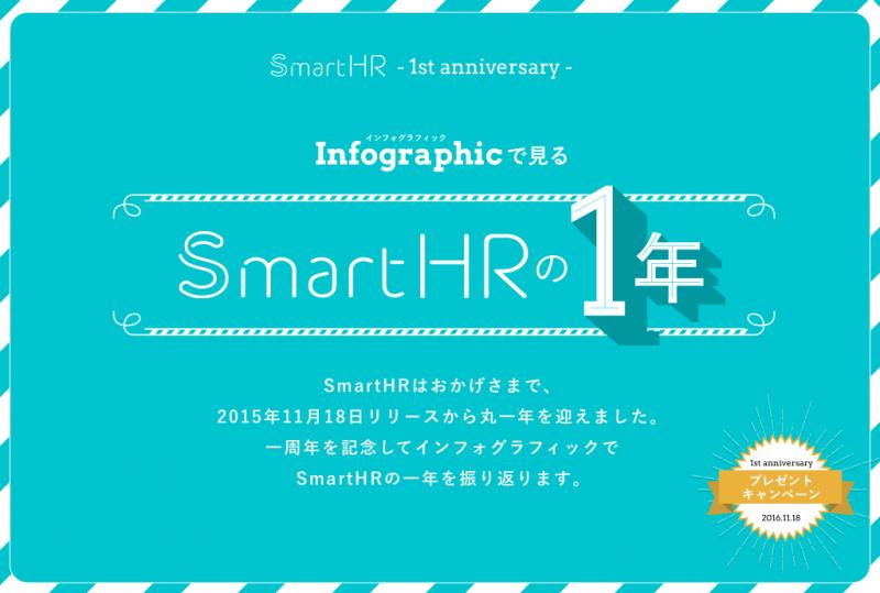 1st-anniversary_01