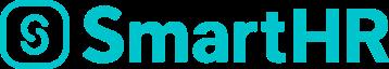 SmartHR -【シェアNo.1】無料から使えるクラウド人事労務ソフト